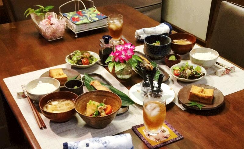 Tatacara Makan di Jepang Yang Harus Kamu Tahu image
