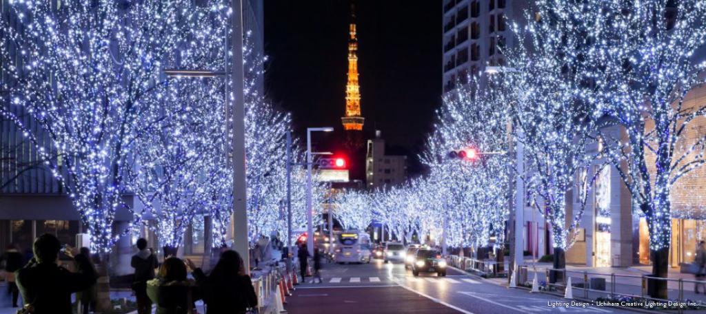 5 Tempat yang wajib dikunjungi di Hokkaido saat Natal image