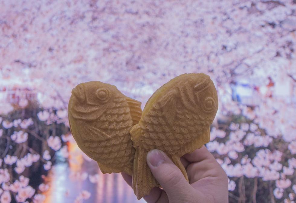 5 Jajanan Tradisional yang Harus Dicoba Saat ke Jepang image