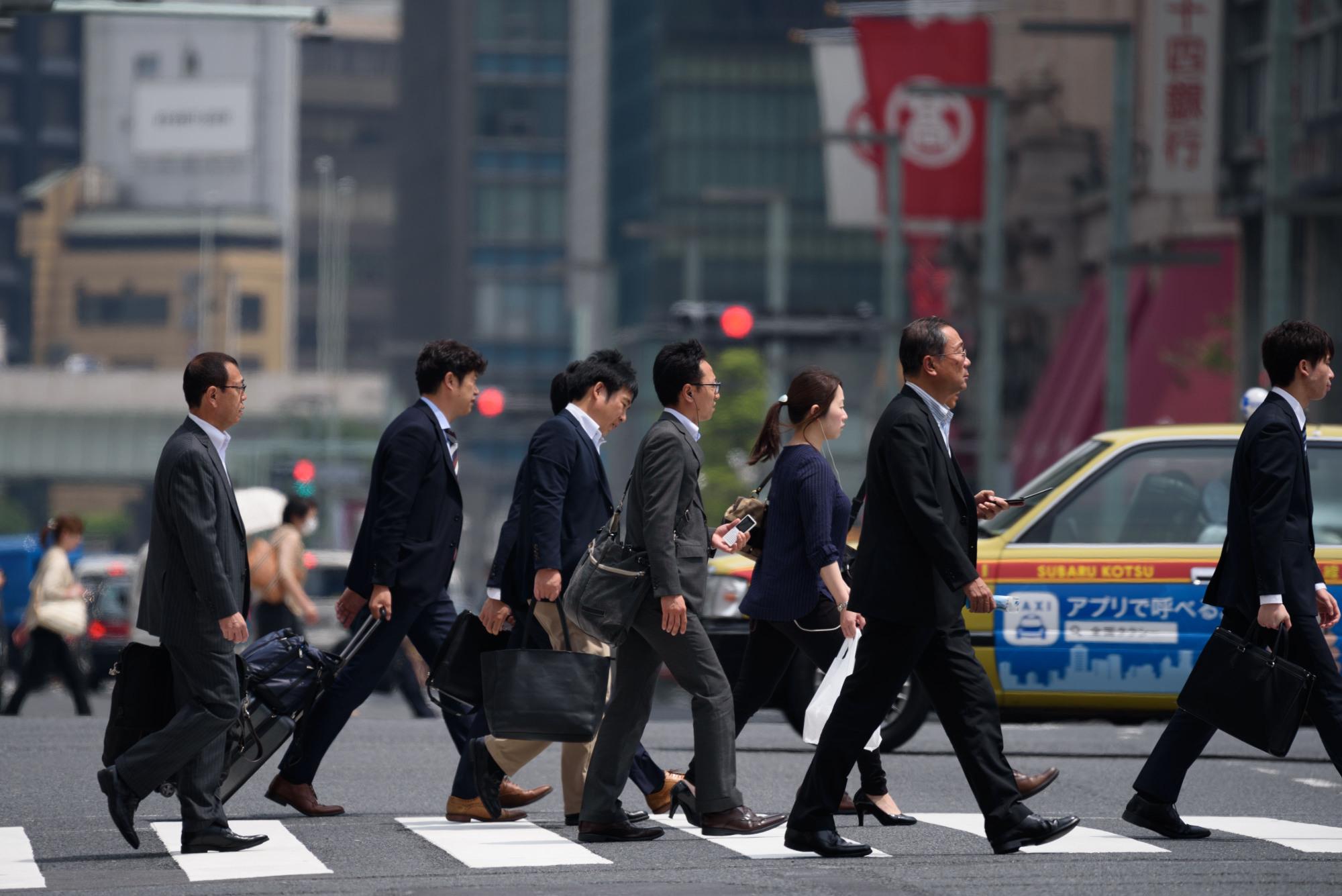 Mengenal Ikigai, Kaizen, & Keishan: Rahasia Orang Jepang Menghilangkan Kemalasan image