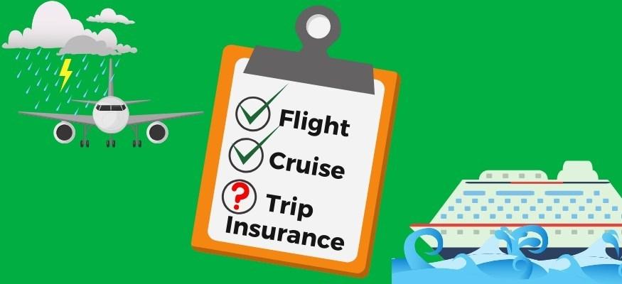 Membeli Asuransi Perjalanan itu Penting! Ini Alasannya image