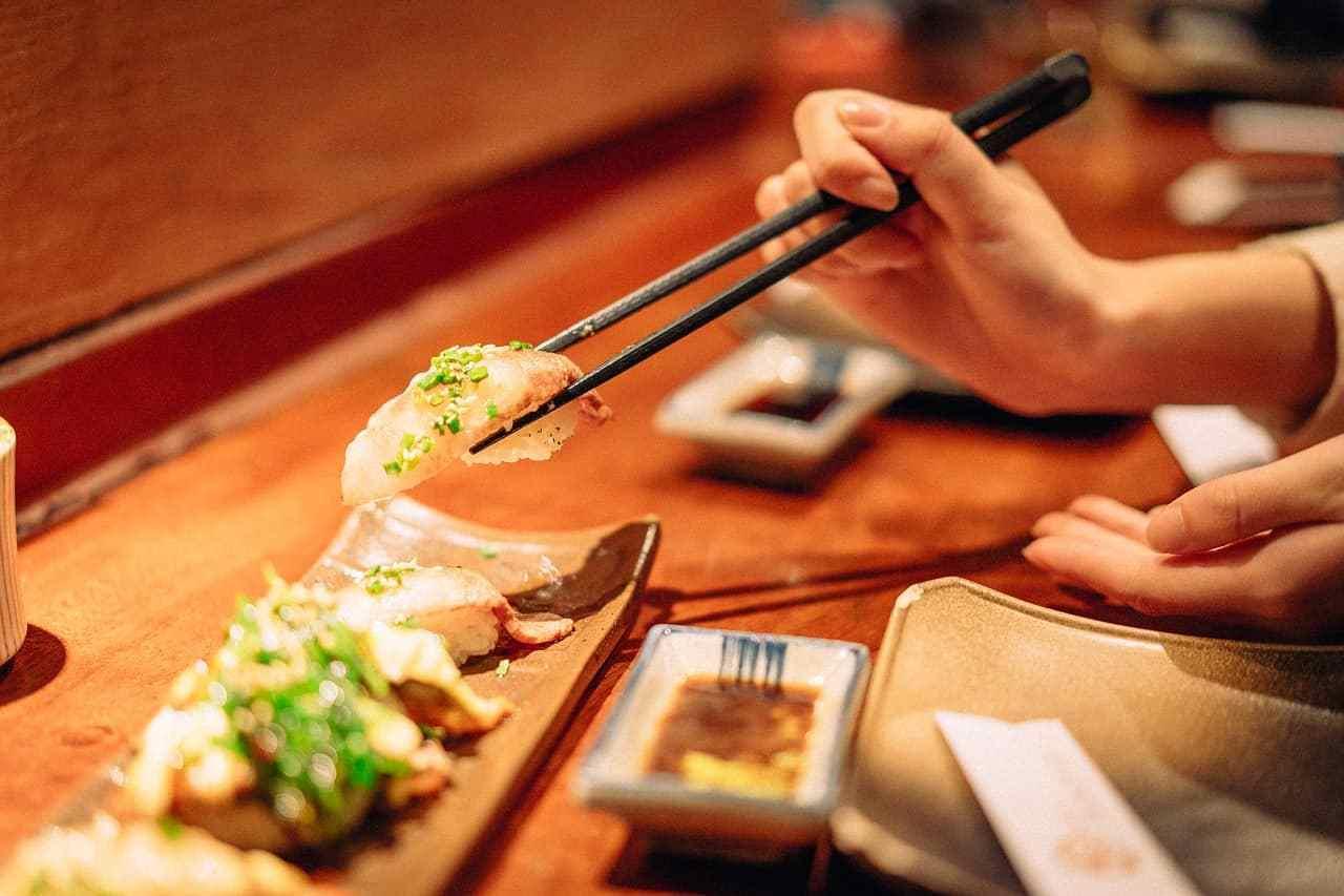 7 Hal yang Harus Diperhatikan Tentang Tata Krama di Restoran di Jepang image