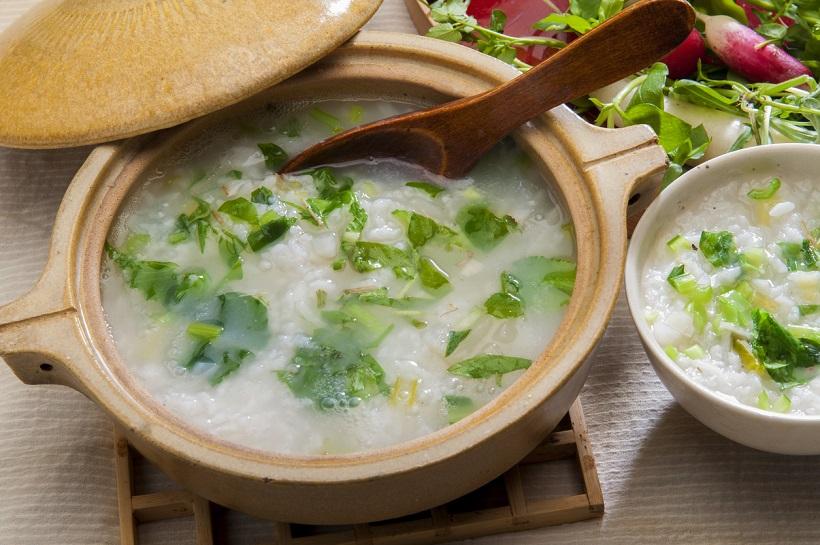 Makanan Khas yang Biasa Disajikan di Momen Tahun Baru di Jepang image
