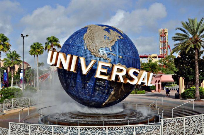 EXPRESS PASS UNIVERSAL STUDIO OSAKA image