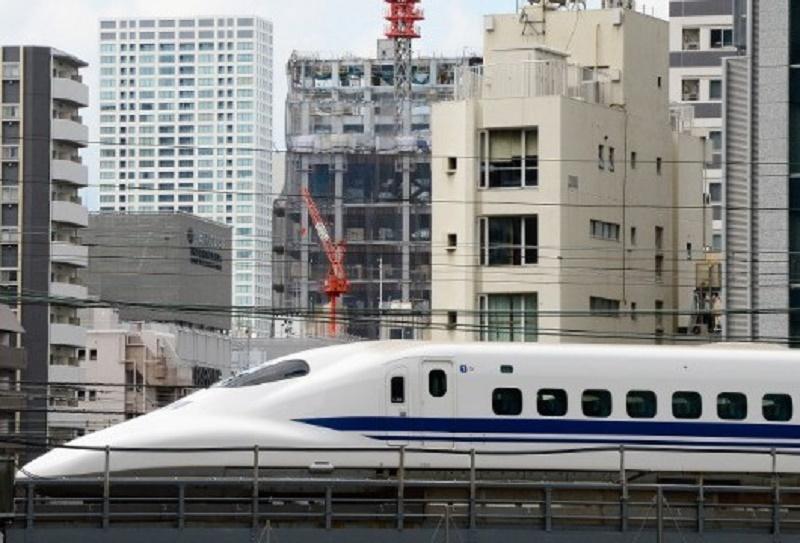 10 Fakta Unik Seputar Tokyo