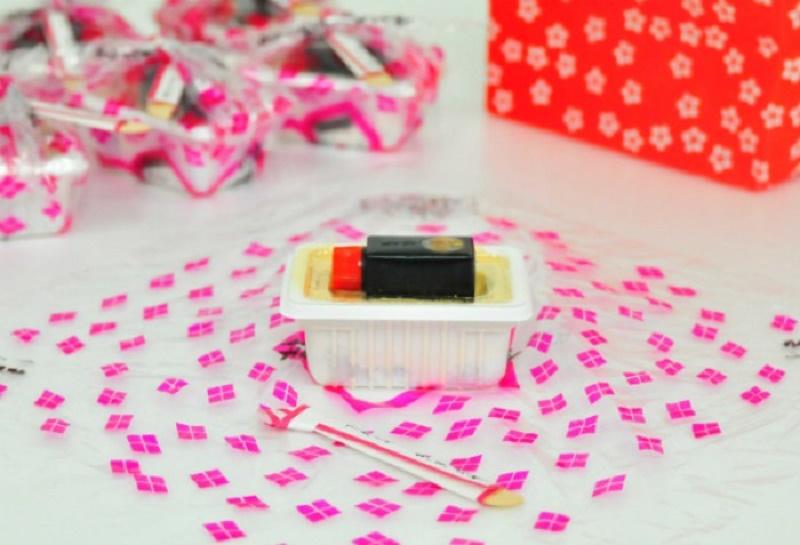 10 Souvenir Snack dan Minuman yang Wajib Dibeli di Narita Airport, Jepang