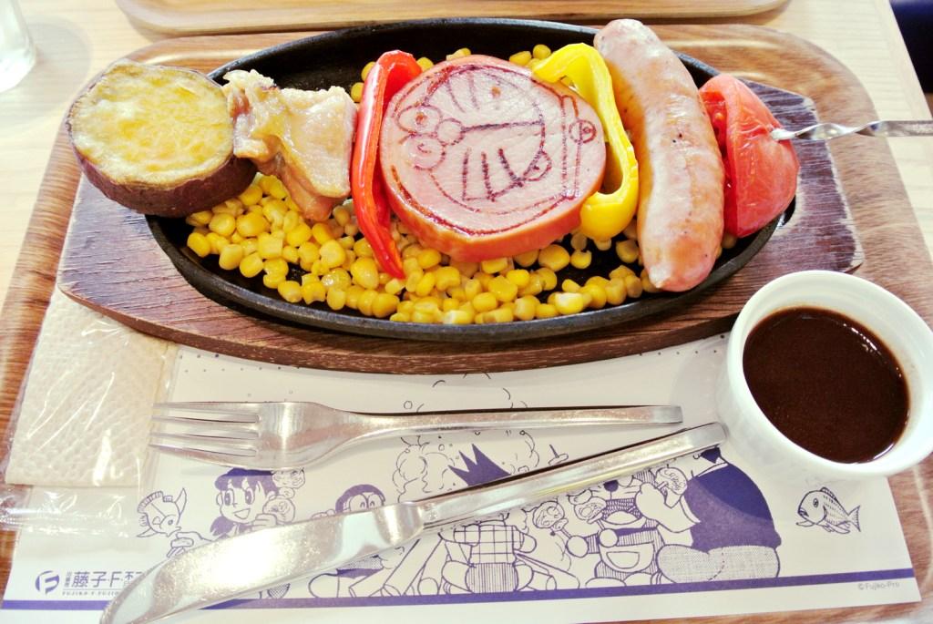 Doraemon oh DDoraemon oh Doraemon Dimana Ku Dapat Menemukanmuoraemon Dimana Ku Dapat Menemukanmu