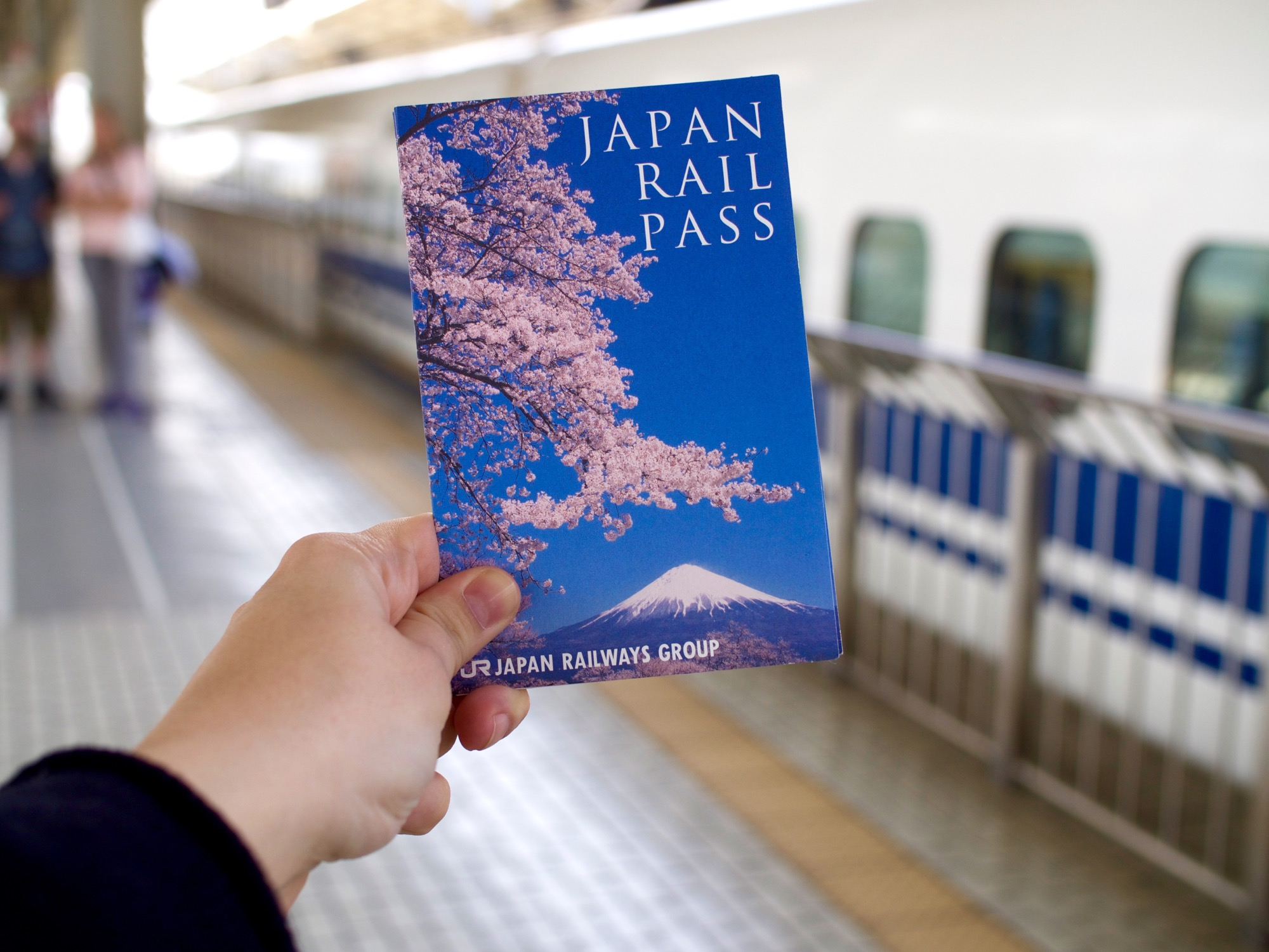 Hal Yang Harus Dipersiapkan Saat iburan Ke Jepang