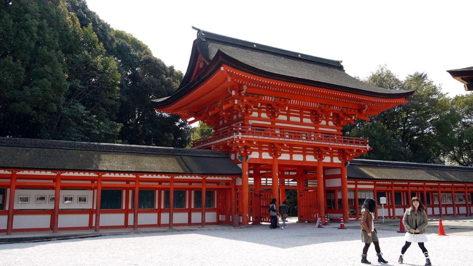 Jajanan Tradisional Jepang