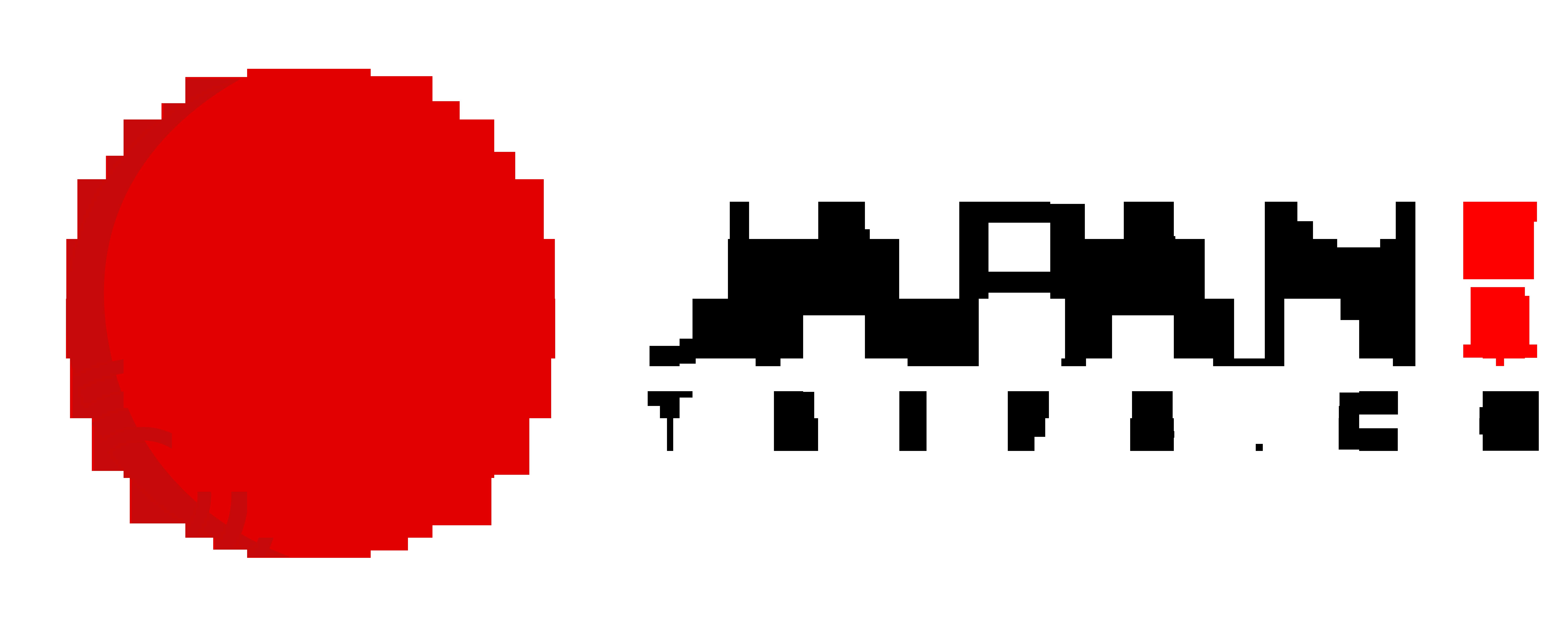 Japan Rail Pass 14 Days Green Jr Tokyo Osaka Hokuriku Arch Dewasa Japantrips Berfokus Pada Tour Dan Perjalanan Wisata Ke Jepang Ini Bertujuan Agar Setiap Warga Indonesia Yang Ingin Berwisata Dapat Mendapatkan