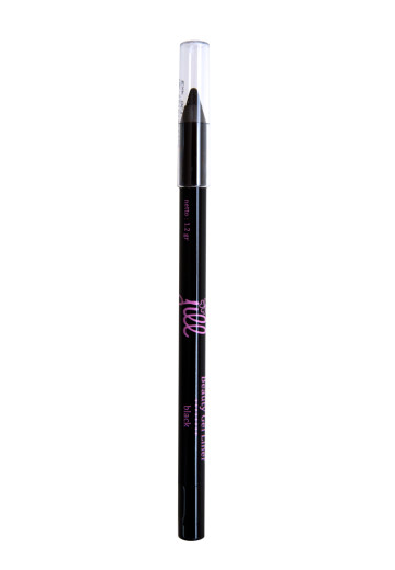 Beauty Gel Liner - Black image