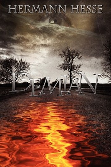 [ONE TIME PO s.d 15 OKT] DEMIAN by Herman Hesse image