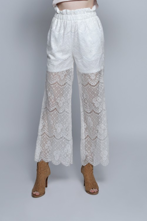 Moven Pant