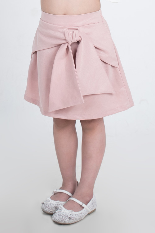 Miss Keriel Skirt