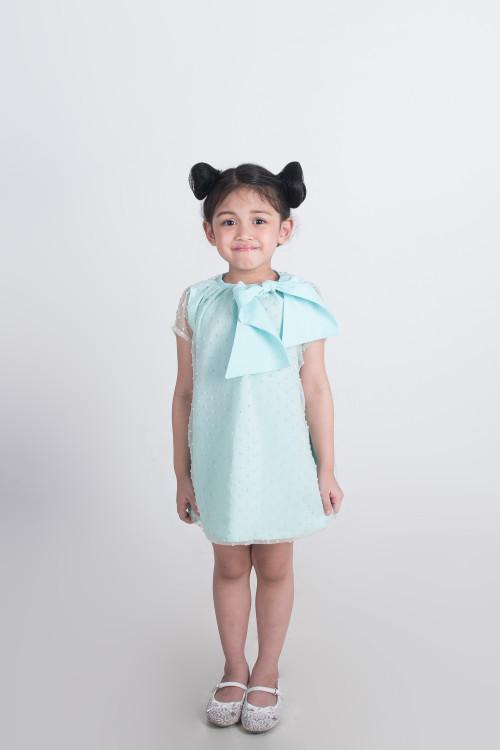 Miss Caden Dress