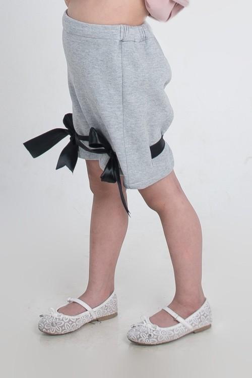 Miss Calais Short