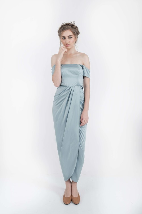 Blaise Dress