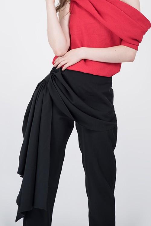 Maurya Pants
