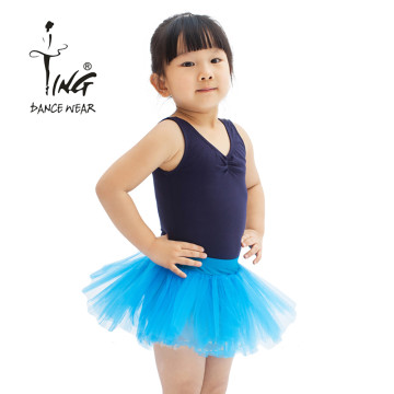 Ting Children Tutu image