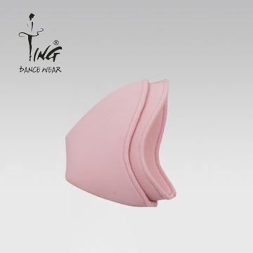 Foam Toe Pad image