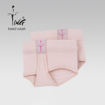 Ting Foot Thong image