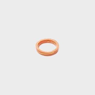 Stack Ring - Size 11