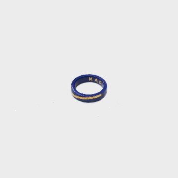 Stack Ring - Size 12