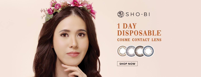 shobi-cosme
