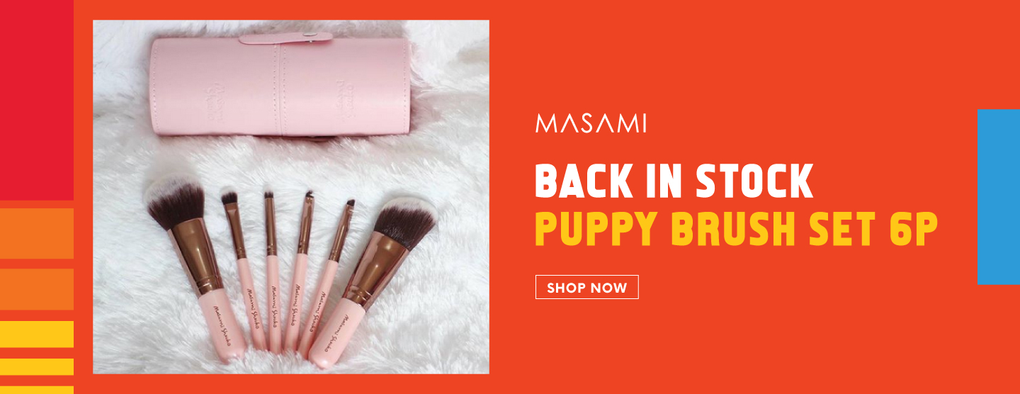 back-in-stock-puppy-brush
