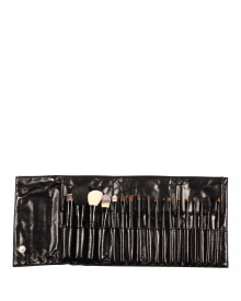 Classic Brush Set 18p