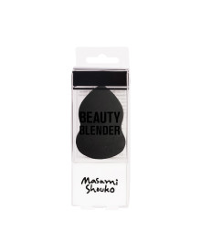 Beauty Blender - Black