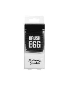 Brush Egg