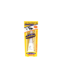 Eyelid Glue Eyecharm