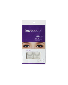 80 Pairs Eyelid Tape Regular
