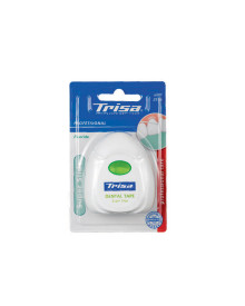Dental Floss Super Tape 25M (Art. 4570)