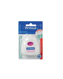 40M Dental Floss - Comfort Expander