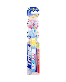Baby Toothbrush (Art. 4513)