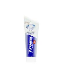 Perfect White Toothpaste (Art. 4950)