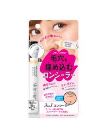 Pore Concealer SPF 30 PA+++ Skin Flat