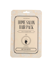 Home Hair Salon Pack