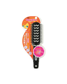 Smartcute Vent Hair Brush
