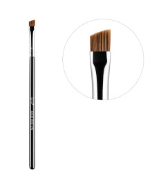 E75 Angled Brow Brush