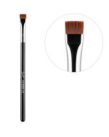 E15 Flat Definer Brush