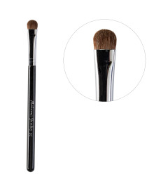 32 Medium Blending Brush - Silver