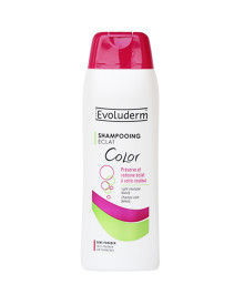300ml Color Hair Shampoo