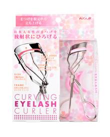 Curving 38mm Eyelash Curler Sakura Edition