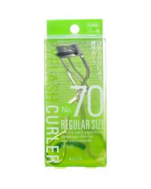 Regular Size 33mm Eyelash Curler No. 70
