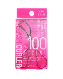 9.5mm Lower Eyelash Curler No. 100