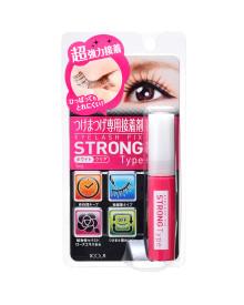Strong 24H Eyelash Glue