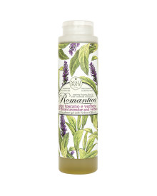 Romantica Tuscan Lavender &Verbena Bottle 300ml